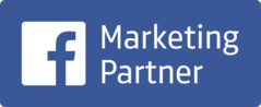 BizBuzz Digital is a Facebook Marketing Partner